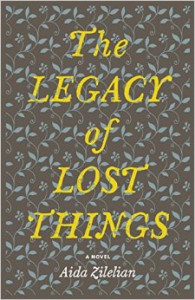 legacy_cover_sm
